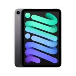 IPAD MINI 6 WI-FI 64GB GRIGIO SIDERALE