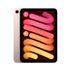 IPAD MINI 6 WI-FI 64GB ROSA
