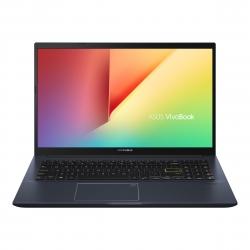 """ASUS VivoBook 15 X513EA-BQ755T Computer portatile 39,6 cm (15.6"""") Full HD Intel® Core™ i3 di undicesima generazione 4 GB"""