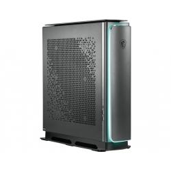 MSI Creator P100X 11TD-635EU DDR4-SDRAM i7-11700K Desktop Intel® Core™ i7 di undicesima generazione 64 GB 3000 GB HDD+SSD