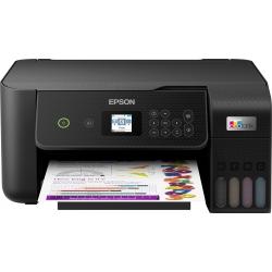 Epson L3260 Ad inchiostro A4 5760 x 1440 DPI Wi-Fi