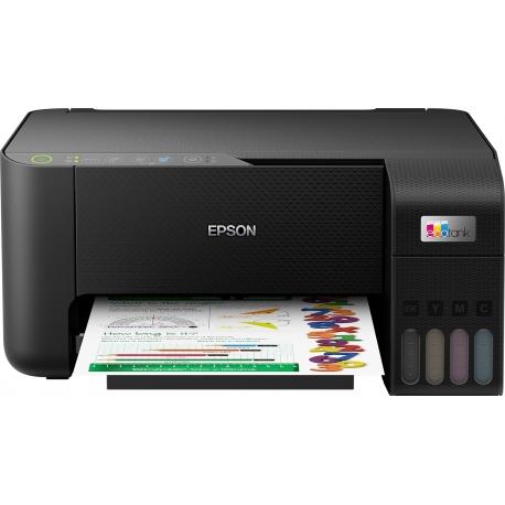 Epson L3250 Ad inchiostro A4 5760 x 1440 DPI Wi-Fi