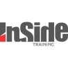 Inside Training corso singolo per 12 mesi EDUCATIONAL
