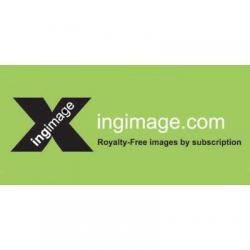 Abbonamento Ingimage 10 IMMAGINI
