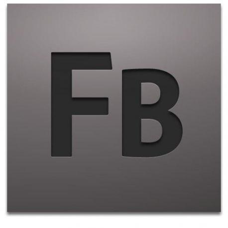 Adobe Flash Builder Standard 4.7 MLP Inglese Upgrade FB4 (ESD)