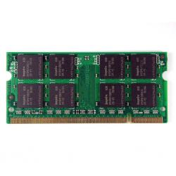 Blitz memory 8GB SOdimm-DDR3-1333 certified for Apple iMac, Macbook, Macbook Pro