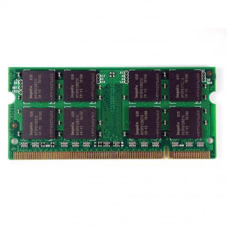 Blitz memory 8GB SOdimm-DDR3-1333 certified for Apple iMac, Macbook, Macbook Pro