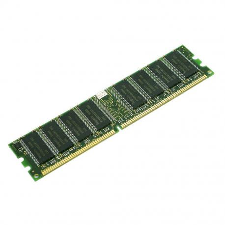Blitz memory 2GB Dimm-DDR3-1333 ECC certified for Apple Mac Pro