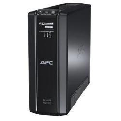 APC POWER SAVING BACK-UPS PRO 1200VA
