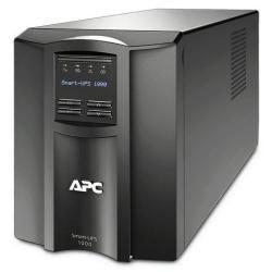 APC SMART-UPS 1000VA LCD 230V Smart Connect