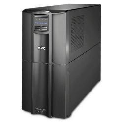 APC SMART-UPS 2200VA LCD 230V Smart Connect