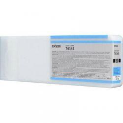 TANICA INC. CIANO-CHIARO HDR 700ML