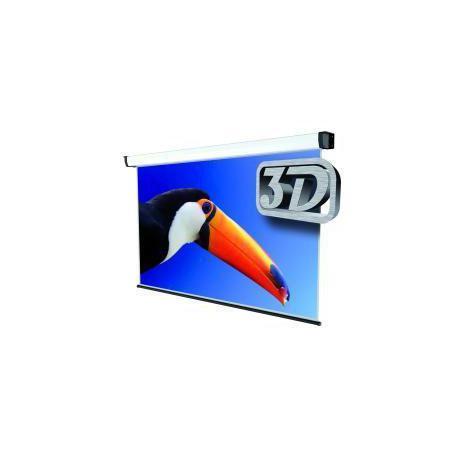 Sopar Telo Platinum 200x210 3d Avatar