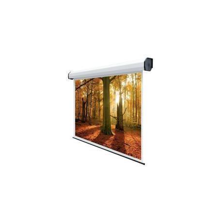 Sopar Telo Electric Rubin 1:1 500x500