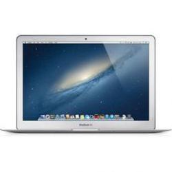 "Apple MacBook Air 13"" Core i5 1,8Ghz/8GB/SSD 256GB"