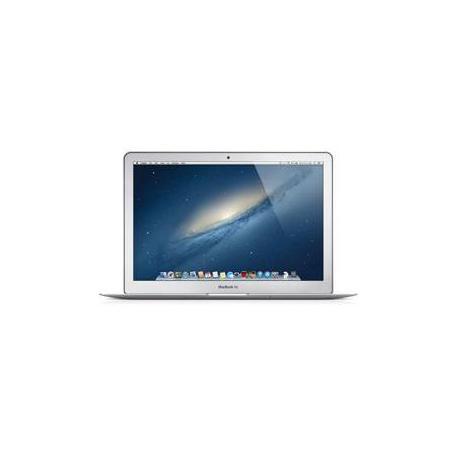 "Apple MacBook Air 13"" Core i5 1,8Ghz/8GB/SSD 256GB"