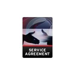 MAXON Service Agreement per Cinema 4D Broadcast - 12 mesi
