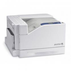 Xerox Phaser 7500 DNM Page Pack