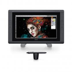 Wacom Cintiq 22HD Touch Interactive Pen Display