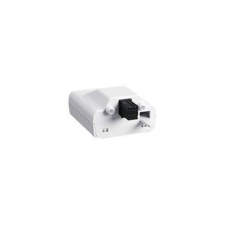 Kit connettività wireless per 6600/6605
