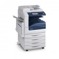 Xerox WorkCentre 7830 - Scopri lo sconto a te riservato!
