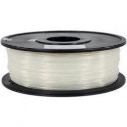 MakerBot PLA Filament Natural