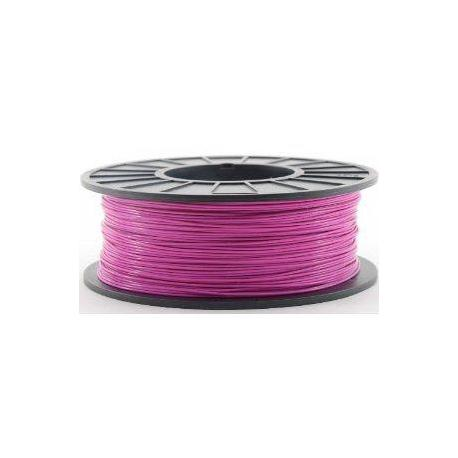 MakerBot PLA Filament Purple