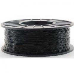 MakerBot PLA Filament Black