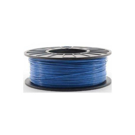 MakerBot PLA Filament Blue