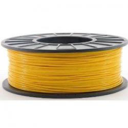 MakerBot PLA Filament Yellow