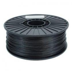MakerBot PLA Filament Cool Gray