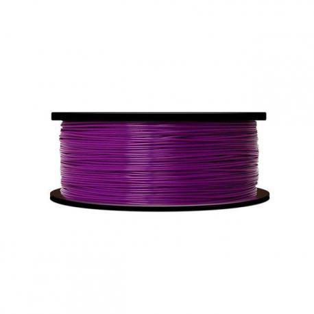 MakerBot ABS Filament True Purple
