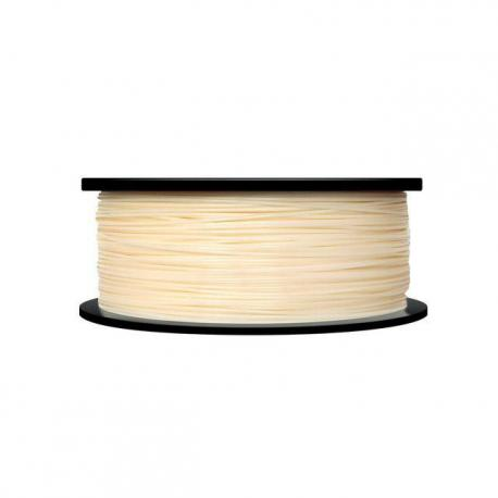 MakerBot ABS Filament Natural