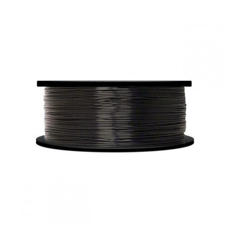 MakerBot ABS Filament True Black