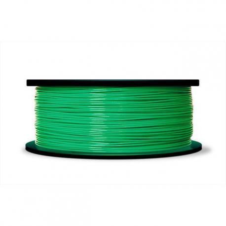 MakerBot ABS Filament True Green