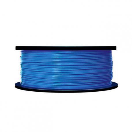 MakerBot ABS Filament True Blue