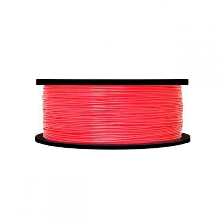 MakerBot ABS Filament Stellar Pink