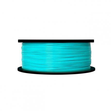 MakerBot ABS Filament Acid Lake