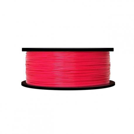 MakerBot ABS Filament Fruit Punch Magenta