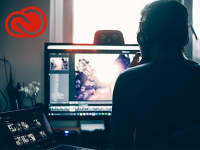 Adobe_cover.jpg