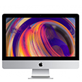 iMac_1.jpg