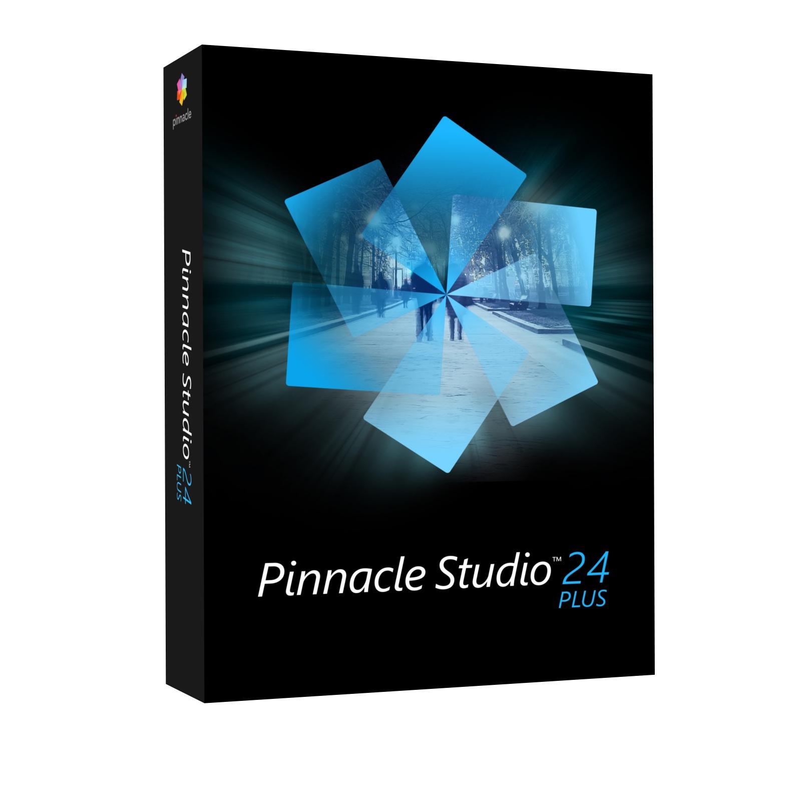 pinnacle-studio-24-plus-rt-generic.jpg
