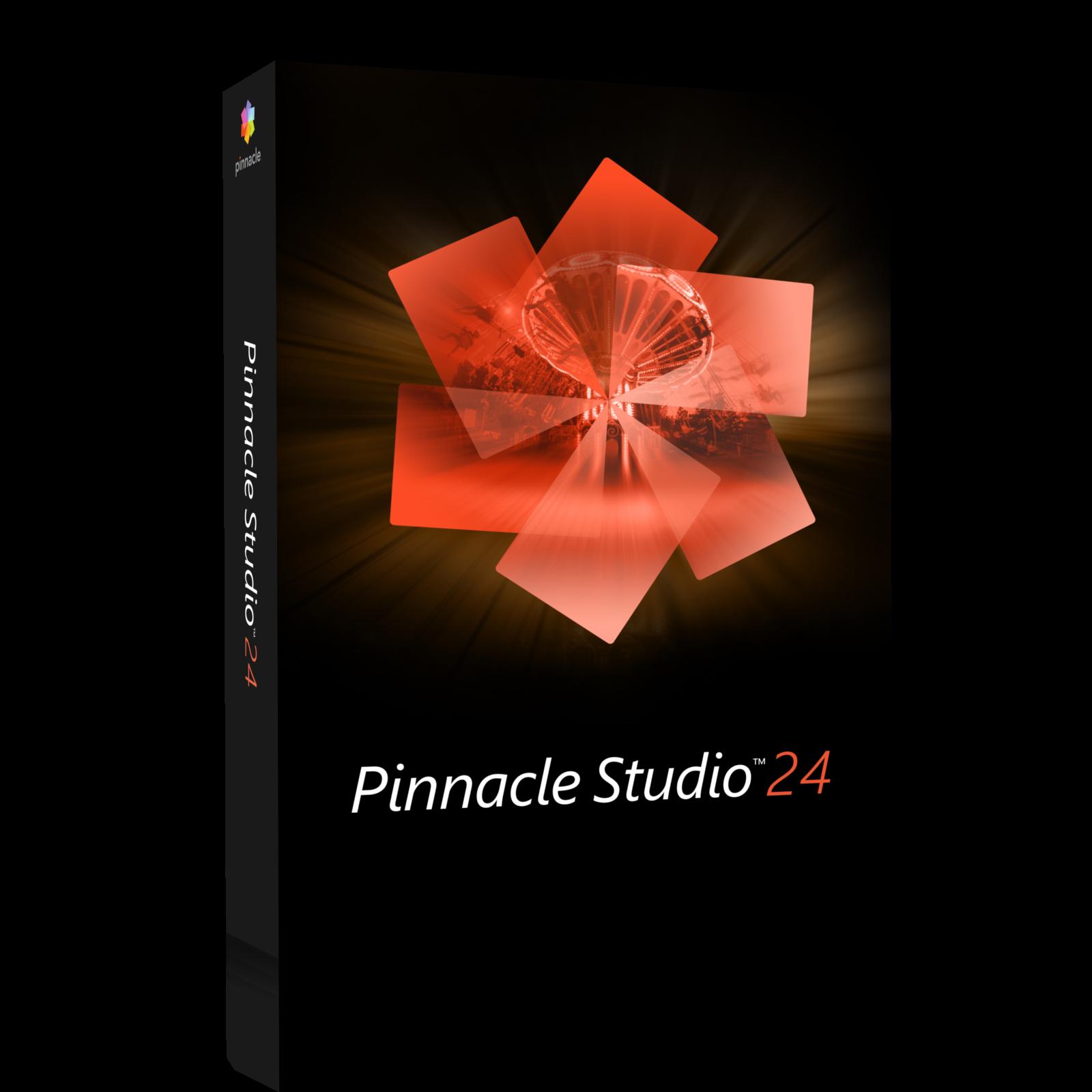 pinnacle-studio-24-std-rt-shadow-fade-ge