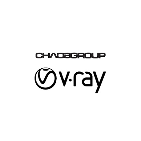 Chaosgroup