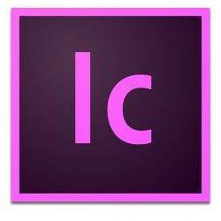 Adobe InCopy CC completo - 12 MESI MAC/WIN multilingua