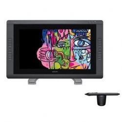 """Wacom Cintiq 22HD interactive pen Display 22"""""""