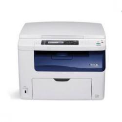Xerox WorkCentre 6025 A4 12PPM WI-FI