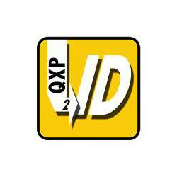 Q2ID per InDesign CC Bundle Subscription 12 mesi