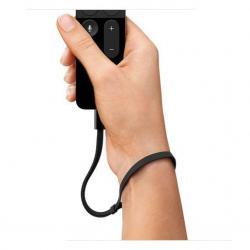 Laccetto Remote Loop