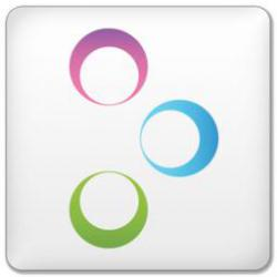 PubCoder licenza EDU singola in abbonamento 12 mesi
